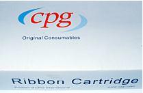 Compuprint originální spotřební materiál