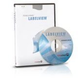 LabelView 2018 Basic