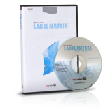 Label Matrix 2019 Power Pro Single