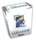 LabelView 2018 Runtime