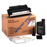Developer Kit pro Printronix L1024/1524