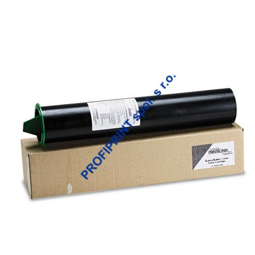 Toner Cartridge pro Printronix L5x3x a 5024
